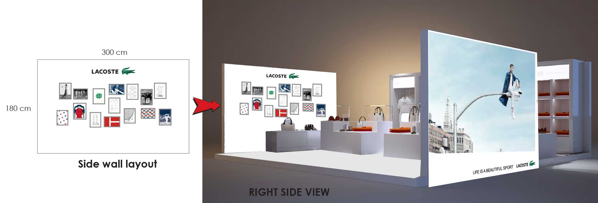 Lacoste-podium2-rt-view