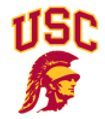 usc 1.png