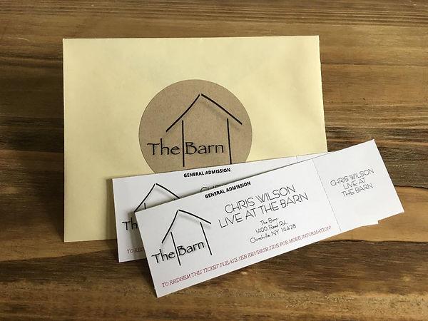 The Barn ticket pic.jpeg