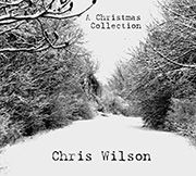 a_christmas_collection_thumbnail.jpg