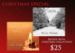 christmasspecial2013_website.jpg