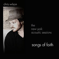 songs of faith.jpg
