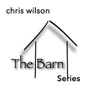 the barn series front cover.jpg