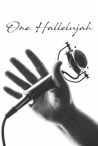 One Hallelujah brochure cover .jpg