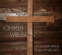 front cover a closer walk cd.jpg