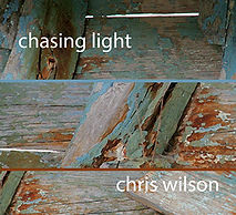 chasing light_2012_cover_edited-2.jpg