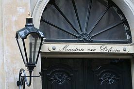Ministerie_van_Defensie_in_Den_Haag.jpg