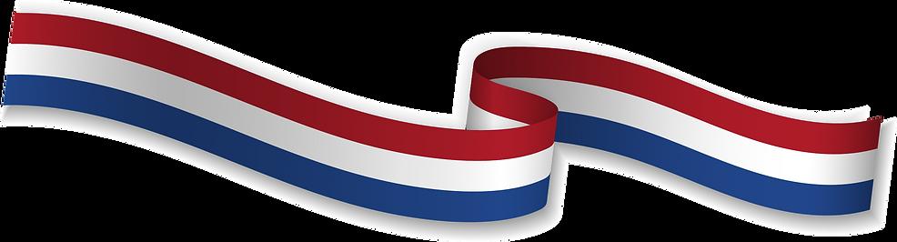 Unpaid invoice Netherlands