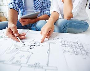 Activiteit gerelateerd werken? Neem contact op met Nassau Workplace Strategy & Design.
