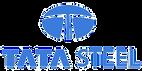 logo tata.png
