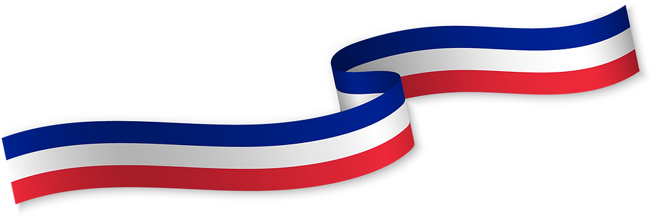 Banner france.png