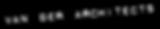 VDAJ_logo_BlackBKG_SMALL.png
