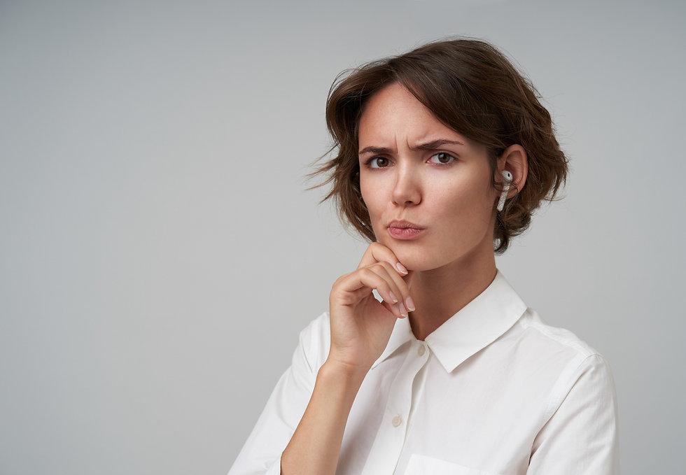 portrait-severe-young-brunette-female-wi