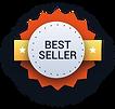 badge best seller.png