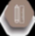 icon potlood.png