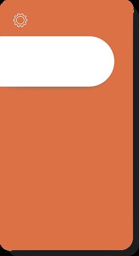 Price Orange.png