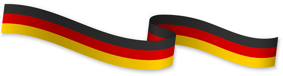 Banner germany 2.png
