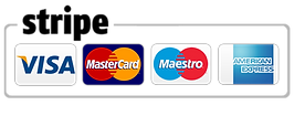 stripe-payment-icon-copy.png