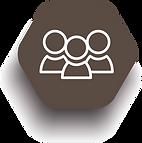 Workplace Training & Development