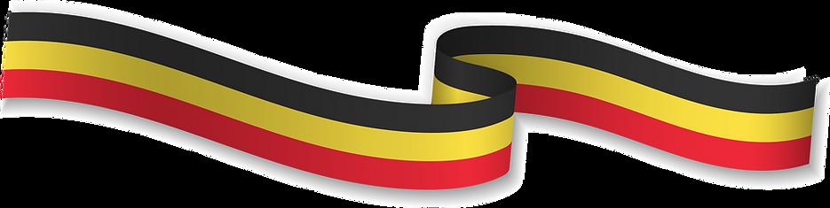 Banner belgium.png