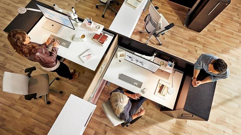 office standing desks.jpg