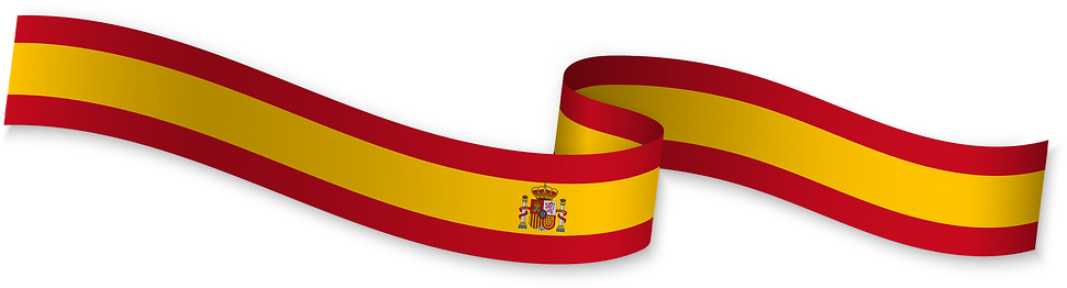 Banner spain.png