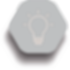 icon lampje.png