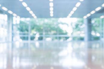 Productief werken altijd en overal? Neem contact op met Nassau Workplace Strategy & Design