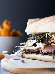 meat sandwich-3.jpg