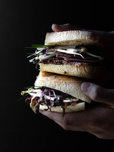 meat sandwich-5.jpg