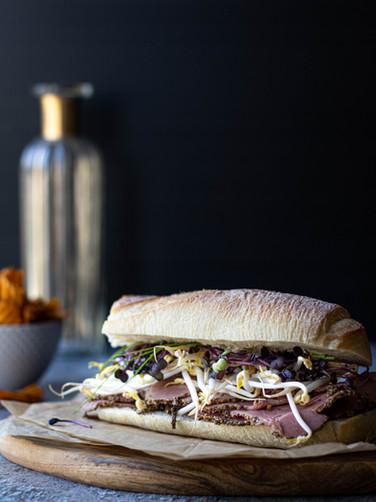meat sandwich-9.jpg