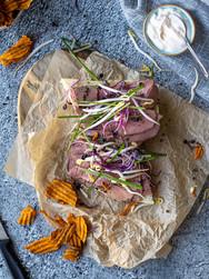 meat sandwich-6.jpg