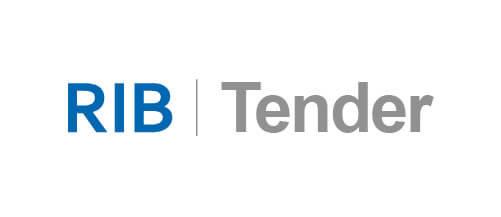 Bid Management / Tendering
