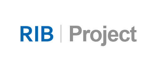 Project Management for the AEC