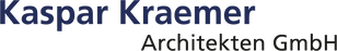 kka_gmbh_logo.png