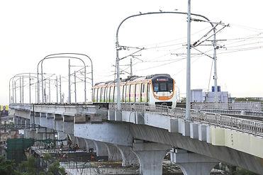 Nagpur-metro-Rail-Picture.jpg