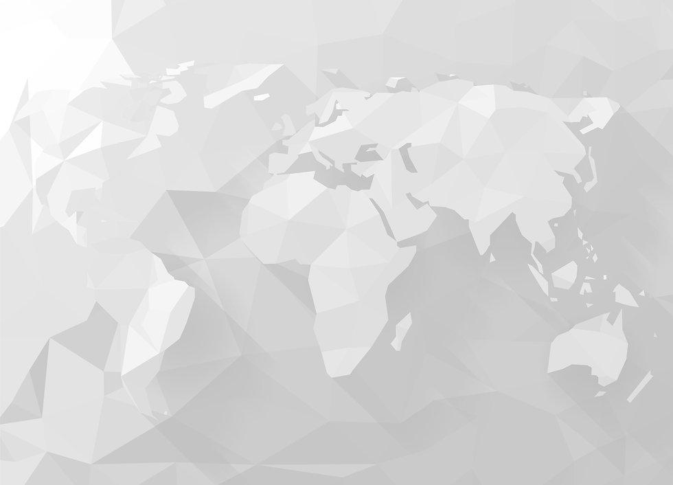 map-world.jpg