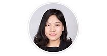 Shirley_Ling_COE_China.png