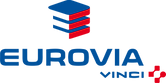 Eurovia Vinci Logo.png
