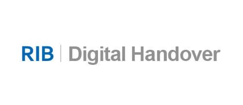 Digital Handover, O&M Management
