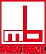MAX_BÖGL-logo.png