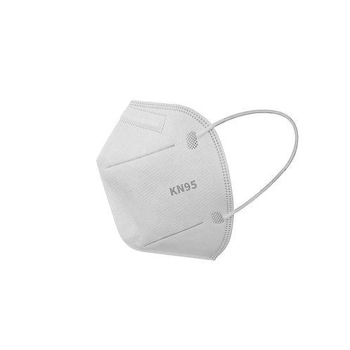 Respirator / Mask