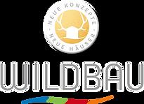 wildbau-neue-konzepte-neue-haeuser.png