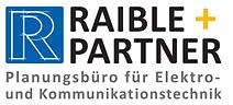 Raible-Logo-Header.png