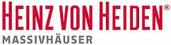 HVH_Logo_2016_4C_RZ.jpg