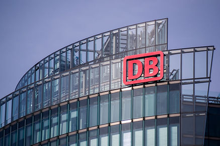 DB-Company-building.jpg