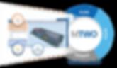 5D-BIM-Project-Lifecycle-Management.png