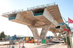 Building a Bridge_edited.jpg
