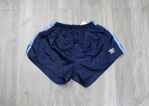 adidas sprinter shorts