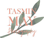 Tasmin_May_Square_Logo_no_frame.jpg